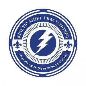 Kinetic Shift